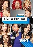 Love And Hip Hop: Season 3