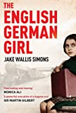 Jake Wallis Simons The English German Girl
