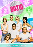 Beverly Hills, 90210: The Seventh Season
