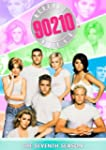 Beverly Hills 90210: Season 7