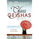 Glass Geishasby Susanna Quinn