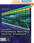 Programming Massively Parallel Proces...