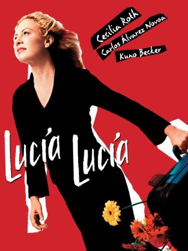 Lucia, Lucia