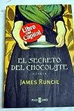 img - for El Secreto Del Chocolate book / textbook / text book