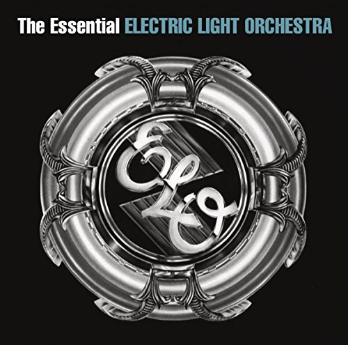 Electric Light Orchestra - The Remixes - Zortam Music
