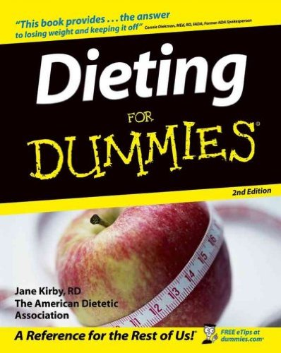 Dieting-For-Dummies-For-Dummies-Health-Fitness-Dieting-For-Dummies
