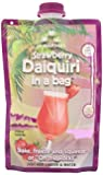 Lt. Blender's Drink In A Bag - 1 Liter Yield (Strawberry Daiquiri)