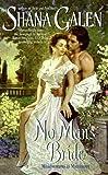 No Man's Bride (Misadventures in Matrimony)