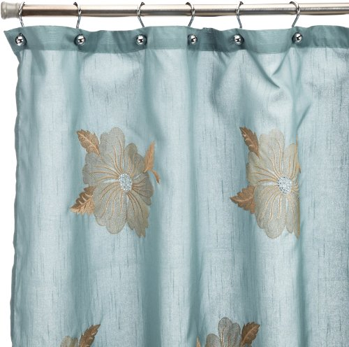 towels shower curtains very cheap