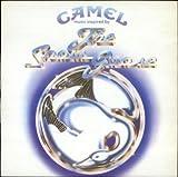 Camel The Snow Goose - EX