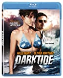 Dark Tide (Bilingual) [Blu-ray]