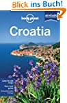 Croatia (Country Regional Guides)