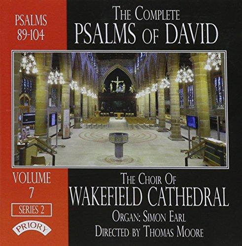 the-complete-psalms-of-david-volume-7-set-2