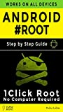 Root Android Phones & Tables (English Edition)