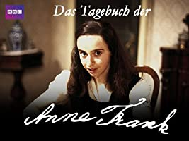 The Diary Of Anne Frank - Staffel 1
