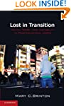 Lost in Transition: Youth, Work, and...