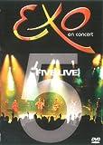 echange, troc Five Live
