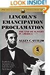 Lincoln's Emancipation Proclamation:...
