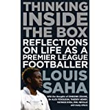 Thinking Inside the Boxby Louis Saha