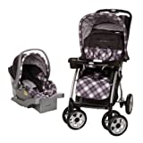 Eddie Bauer Destination Travel System, Brooke