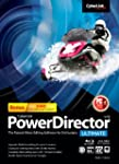PowerDirector 12 Ultimate [Download]