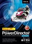 PowerDirector 12 Ultimate [Download]