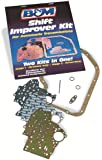 B&M 50260 Shift Improver Kit for Automatic Transmissions