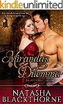 Miranda's Dilemma (Fashionably Impure...