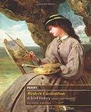 Western Civilization: A Brief History, Volume II