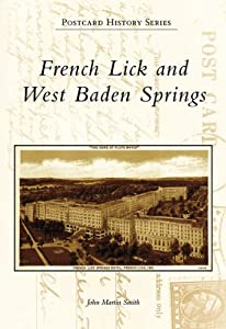 French lick casino coupons