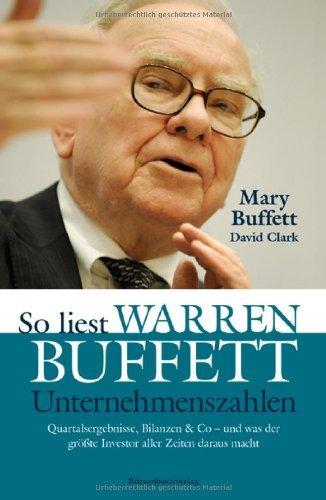 essays by warren buffett The essays of warren buffett: lessons for corporate america, fourth edition: warren e buffett, lawrence a cunningham: amazoncomau: books.