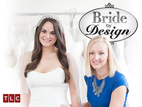 Bride By Design Season 1