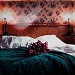 Neverlove (Vinyl w/ Bonus CD)