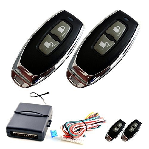kmh100-f15-remote-control-with-comfort-and-turn-lights-function-for-nissan-quest-sentra