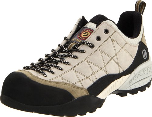 Scarpa Women's Zen Lady Multisport Shoe