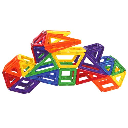Magformers 274-15