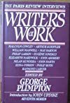 Writers at Work 06 (Paris Review)