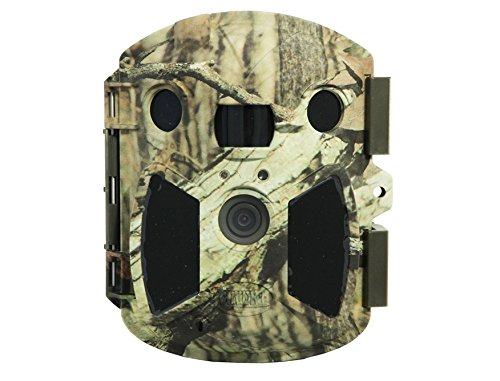 Covert The Outlook Panoramic Wide IR Game Camera