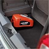 Black-Decker-ASI300-Air-Station-High-Performance-Inflator