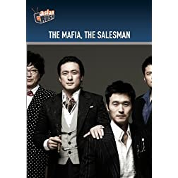 The Mafia, The Salesman