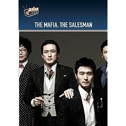 The Mafia, The Salesman