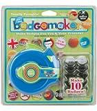 100% Cool - Machine à Badge