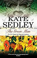 The Green Man (Roger the Chapman Mysteries)
