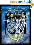 The 440 Enigma (English Edition)