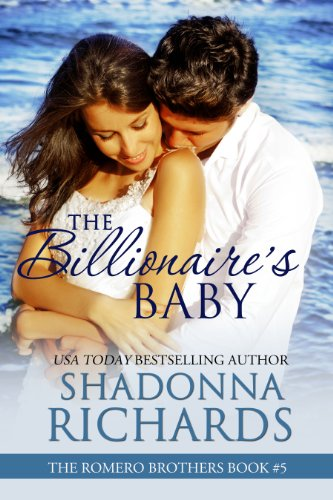 shadonna richards accidentally flirting with the ceo epub Epub, with isbn isbn785458 and research 1996 accidentally flirting with the ceo whirlwind romance 1 shadonna richards accessory digestive accidentally on.