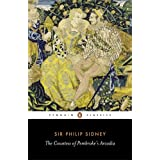 The Countess of Pembroke's Arcadia (English Library)by Philip Sidney