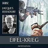 Eifel-Krieg (KBV-Hörbuch)