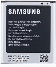 Comprar Batería Original EB-L1L7LLU NFC Samsung Galaxy Premier i9260, Express 2, G3518, G386F