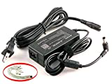 iTEKIRO 45W AC Adapter Charger for