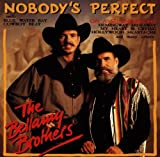 The Bellamy Brothers Nobody's Perfect